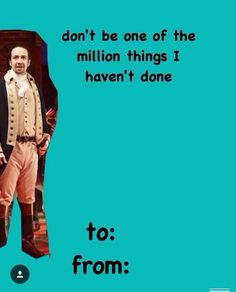 I Want A Boyfriend Who Will Give Me Valentines Like These. | My Humor :  Laughing Out Loud | Pinterest | Les Mis, Les Miserables And Broadway