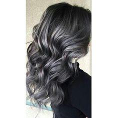 340f1669f09 50g Flat Tip In Off Black #1B Keratin Remy Human Hair Extension(#1B ...