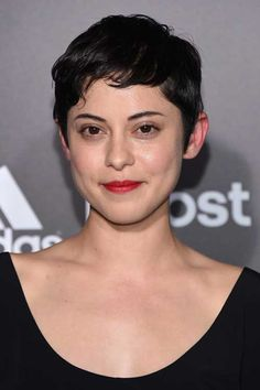 nice 20 more chic Celebrity Pixie cuts you should see //  #Celebrity #Chic #cuts #more #pixie #Should