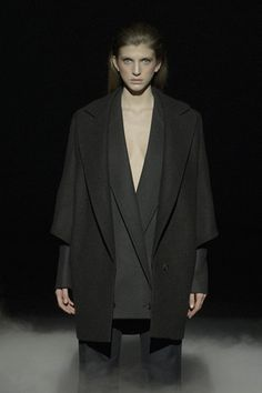 Hussein Chalayan A/W 2011