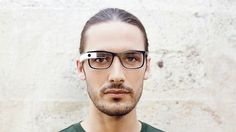 Rest in Peace, Google Glass: 2012-2014 Finally!  That was the most asinine invention since the Opti-Grab!