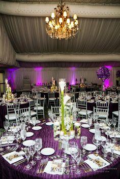 Twa Weddings At The Hilton Chicago Oak Brook Hills Resort Conference Center Click