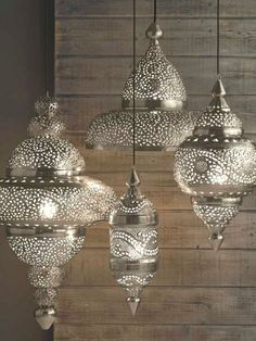 I could never afford these but i love it!!  Rustic Lantern starting at $149 from Vivaterra