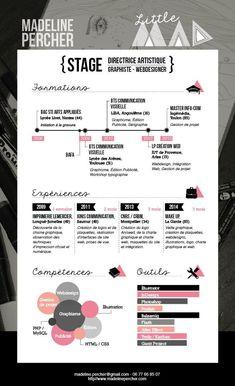 Professional Resume Template, Cover Letter for MS Word, Best CV Design, Instant … Graphic Design Resume, Resume Design Template, Cv Template, Resume Templates, Design Templates, Portfolio Resume, Portfolio Design, Conception Cv, Cv Web