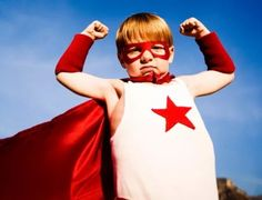 #UnJourUnePensée  ÉNERGIE ET FORCE  Qu'aujourd'hui le Saint-Esprit se déverse en toi avec énergie et force !   Qu'il te donne la force de surmonter avec courage les épreuves que tu traverses.   Qu'il dispose favorablement le cœur de tes supérieurs à ton égard.   Qu'il te montre les personnes qu'il a choisies pour te faire avancer, et celles qu'il te demande d'aider.   Tu es son ambassadeur ! Il t'a oint pour accomplir les objectifs qu'il t'a donnés. Quoiqu'il arrive, ne baisse pas les bras !