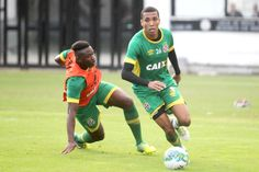 BotafogoDePrimeira: Vai ou racha? Botafogo espera resposta do Vasco po...