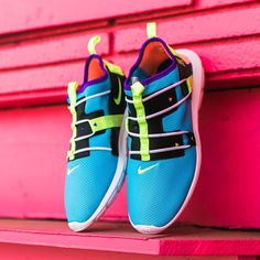 quality design ed351 a6f8b nike-vortak-lifestyle-shoe-5