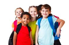 Top 3 Back to School #Health Tips for Your Child
