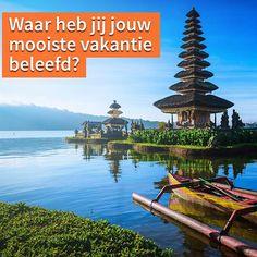 Als je écht moest kiezen! #vakantie #zoover #vakantieervaring #beleving #vakantiebeleving #travel #vakantiefoto #vakantietip #vakantieherinnering #genieten #voorjaarsvakantie #weekendjeweg #uitzicht #dagjeweg #eiland #wonderful_europe #reisfoto #reisinspiratie #bestintravel #travelbucketlist #europa_ig #bestcitiesofeurope #travellingaround #justtravel #explore #opreis #reisenmetbaby #toerisme #eropuit #dagjeweg Camping, Instagram Posts, Travel, Europe, Campsite, Voyage, Trips, Traveling, Destinations