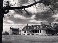 Appomatox Manor - Francis Eppes - View media - Ancestry.com