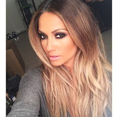 Jessica Burciaga @jessicaburciaga Instagram photos | Websta she looks like Jennifer lopez