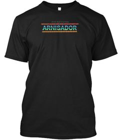Arnisador is the name of male practitioner of Arnis. An indigenous martial arts of the Philippines. From ancient times to modern warrior, standing in honor wearing your banner of Arnis, Kali, Escrima. You're the Arnisador! In vivid color and in homage to FMA and all it's teacher's and students, with red stick and rattan cane and the back design Triangle of the Trinity Father, Son, Holy Spirit. The triangle Wisdom of God. The circle of eternity, and the square of creation.
