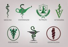 Medical Logo, Medical Humor, Medical Field, World Pharmacist Day, Lab Coats For Men, Medical Wallpaper, Aesthetic Doctor, Medical Photography, Nursing School Notes