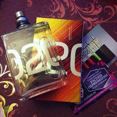 Отливанты парфюмерии и целые флаконы! Только оригиналы! http://www.raspiv-parfum.ru/