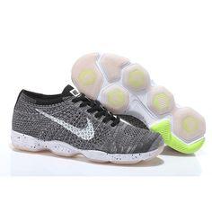 newest 37003 55c2e httpswww.sportskorbilligt.se 1830  Nike Zoom Fit Agility