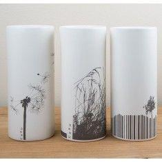 3 designs