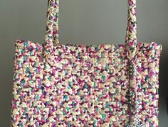 Bolsa confetti5