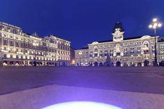 Trieste II by Martin Amling on 500px