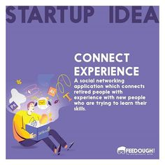 Connect experience #startupidea . . . #startup #startups #BusinessGrowth #startuplife #entrepreneur #entrepreneurship #businessidea #business #sharktank #sharktankidea #inventionidea #b2b #b2c #marketing Startups, Social Networks, Entrepreneurship, Connection, Competitor Analysis, Marketing, Learning, Business, Instagram