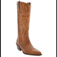 """Selling this """"STEVE MADDEN LONESTAR COBOY WESTERN BOOTS sz 7 NEW"""" in my Poshmark closet! My username is: backbend31. #shopmycloset #poshmark #fashion #shopping #style #forsale #Steve Madden #Boots"""