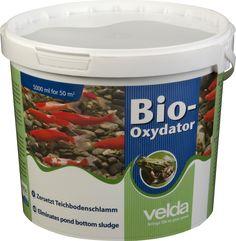 Bio Oxidator