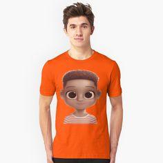 Cartoon Pics, Studio, Awesome, Mens Tops, T Shirt, Supreme T Shirt, Tee Shirt, Studios, Tee