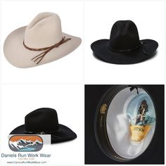 Theres A Million Books I Havent Read Funny Unisex Washed Cap Adjustable Dads Denim Stetson Hat