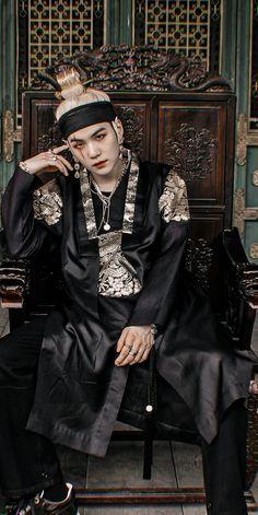 Min Yoongi Bts, Min Suga, Bts Taehyung, Bts Bangtan Boy, Bts Jimin, Foto Bts, Bts K Pop, Bts Pictures, Photos