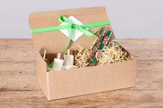 Pick a box and make someone happy! And each gift also gives the gift of hope for self sufficiency to the artisans who make these hand crafted products. Taper Candle Holders, Taper Candles, Christmas Home, Christmas Crafts, Christmas Decorations, Christmas Dining Table, Holiday Candles, Artisan, Gift Wrapping