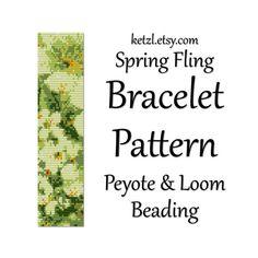 Hey, j'ai trouvé ce super article sur Etsy, chez https://www.etsy.com/fr/listing/225013100/peyote-bracelet-patterns-loom-bead