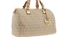 Top ten: bolsas de lujo más buscadas en el mundo
