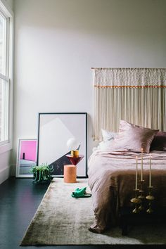 185 best Bedroom Ideas & Decor images on Pinterest | Bedrooms ...