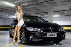 Like Beauty Life fo Keep Cover Sexy Cars, Hot Cars, Woman In Car, Bmw F30, Bmw Girl, Pin Up, Bmw Love, Bmw Models, Fashion Tights