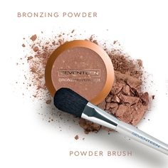 the Art of Beauty! Art Of Beauty, Summer Makeup, Bronzer, Powder, Cosmetics, Face Powder, Drugstore Makeup