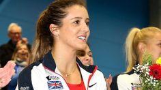 #tennis #news  Robson turns to Kindlmann in coach search