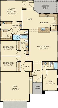 1000 images about virtual tours more on pinterest for Floor plan virtual tour