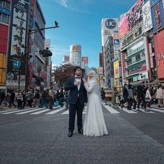 We are Muslim 🇯🇵🇲🇾 in Tokyo, Japan and we are proud of it. Thank you Allah for everything. May Allah ease pass of Muslims around the world.  Photography @apexphoto.my  #japanesemuslim #muslimahtokyo #hijab #hijabi #tudung #japan #tokyo #shibuya #shibuyacrossing #malaysia #wedding #malaywedding #malayweddingphotographer #malayweddingguide #japanesewedding #muslimwedding #muslimweddingideas #イスラーム #ムスリム #日本人ムスリム #渋谷 #東京 #日本 #マレーシア #国際結婚 #結婚式