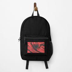 Tote Bag, Albania, Fashion Backpack, Backpacks, Boutique, Bags, Drawstring Bags, Bath Mats & Rugs, Handkerchief Dress