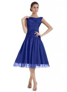 Jr Plus Size Formal Dresses | Unique short plus size prom dresses 2014 – up to 5x plus
