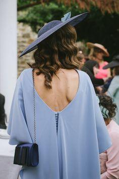 La madre de la novia Couture Sewing, Chanel, Color, Women, Fashion, Templates, Valentines Day Weddings, Mom Dress, Mother Of The Bride