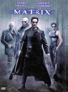 Matrix [Vídeo-DVD] / written and directed by the Wachowski brothers ; produced by Joel Silver