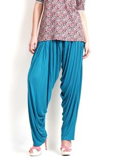 Patiala Pants for Women Online view more great looking women's patiala pants Patiala Pants, Patiala Salwar, Harem Pants, Trousers, Hot Girls, Pants For Women, Female, Stuff To Buy, Fashion