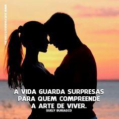 Feliz Dia dos Namorados! #serfeliz #compartilhar #relacionamento #namoro #namorados #pensamentos #quotes #instaquotes #suelyburiasco www.suelyburiasco.com.br
