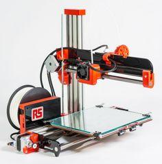 RepRapPro Announces Ormerod 3D Printer Kit http://3dprinterplans.info/reprappro-announces-ormerod-3d-printer-kit/