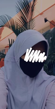 Aesthetic Photo, Aesthetic Girl, Girl Hijab, Galaxy Wallpaper, Ulzzang, Photoshoot, Pictures, Instagram, Style