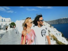 Video #Gena - #JoPaTy (Official Video) Youtube, Youtubers, Youtube Movies