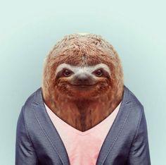 funny-zoo-animal-portraits-yago-partal-8
