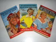 3 freddy hagers pockets - mickyfields.nl
