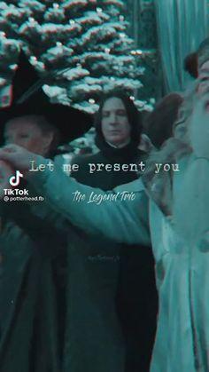 Harry Potter Rap, Harry Potter Imagines, Harry Potter Artwork, Harry Potter Feels, Harry Potter Characters, Harry Potter World, Hedwig, Hogwarts, Fandoms