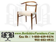 Marvelous Modern Dining Furniture